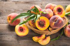 Top 7 Must-Try Foods on Hilton Head Island | Hilton Head Island New Fruit, Summer Fruit, Healthy Summer, Fig Balsamic Vinegar, Hydrating Foods, Overnight French Toast, In Season Produce, Plain Yogurt, Hilton Head Island