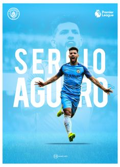Mauro Palacios on Behance Paul Pogba, Gareth Bale, Lionel Messi, Eden Hazard, Cristiano Ronaldo, Premier League, Sergio Aguero, Alvaro Morata, Zen