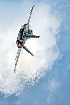 Why I joined the Air Force! I love these Jets!!!