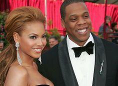 Armario de Noticias: Beyonce, Jay Z y Solange hablan  por primer vez de...