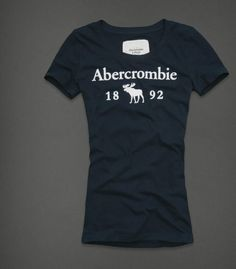polo ralph lauren discount Abercrombie and Fitch Womens Short Tees 7813 http://www.poloshirtoutlet.us/