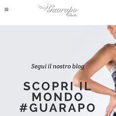 Guarapo is On-Line❗️ #KokoSite