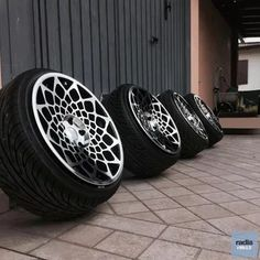 Vivid Racing carries Forgiato Wheels and Rims at discounted prices. Rims And Tires, Rims For Cars, Jetta A4, Jdm Wheels, Kia Stinger, Car Gadgets, Custom Wheels, Alloy Wheel, Automotive Design