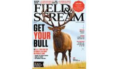 Get aFree One Year Subscription To Field & Stream Magazine Courtesy of ValueMags.  Free One Year Subscription To Field & Stream Magazine