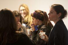 Charla Salidas laborales para el diseñador gráfico en Rosario. http://www.onoffsolutions.com.ar/cursos-rosario/