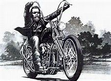 david mann biker artwork - Bing Images