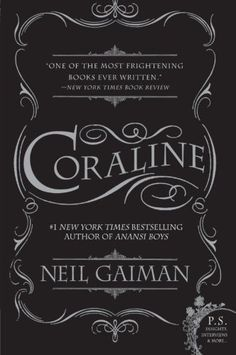 Coraline by Gaiman, Neil. (William Morrow Paperbacks,2006) [Paperback] null http://www.amazon.com/dp/B00E2RKMIM/ref=cm_sw_r_pi_dp_o8fRub1CQN8CX