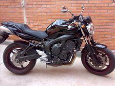 GZYF Rear Brake Disc Rotors Fit Yamaha FZ6 FAZER S2 600 /& FZ1 FAZER 1000 /& MT03 660