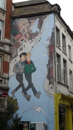 Street Art 6 (54)