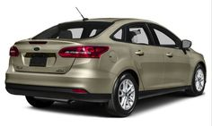 Get all the information you need on buying or leasing your next Fowlerville area new Ford car.