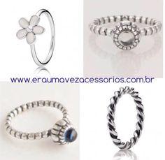 www.eraumavezacessorios.com.br
