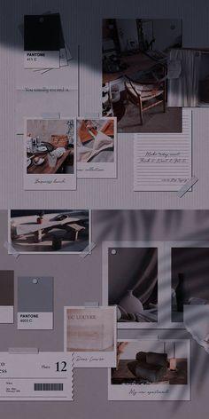 Cute Pastel Wallpaper, Dark Wallpaper Iphone, Soft Wallpaper, Graphic Wallpaper, Minimalist Wallpaper, Iphone Wallpaper Tumblr Aesthetic, Black Aesthetic Wallpaper, Cute Patterns Wallpaper, Iphone Background Wallpaper