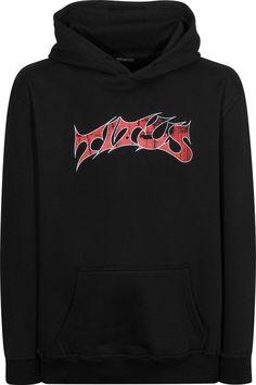 TITUS Schranz-Kids - titus-shop.com  #Hoodie #Kids #titus #titusskateshop