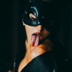 Cat Mask, Marvel, Photography Women, Top Photo, Catwoman, Masquerade, Sunglasses Women, Lifestyle, Couple Photos