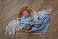 Newborn Baby Hawaii Photography