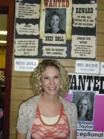 Teacher Appreciation Week at Spanish Oaks