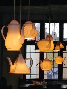 lamp design http://webneel.com/daily | Design Inspiration http://webneel.com | Follow us www.pinterest.com/webneel