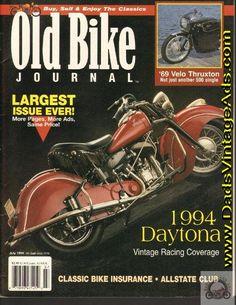 "1947 Indian Chief – Ken Edminston's ""Magic Machine. Vintage Indian Motorcycles, Vintage Bikes, Motorcycle Posters, Motorcycle Rides, Old Bikes, Classic Bikes, Vintage Racing, Magic, Magazine Covers"