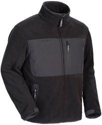 2014 Cortech Journey Jacket Parka Insulation Snow Gear Snowmobile Fleece