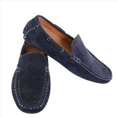 GIOVANNI Toddler/Little Kid's Loafer Shoes Size - 11 | Property Room