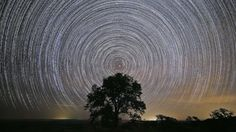 InstaTexas: The Stars At Night... - Texas Monthly