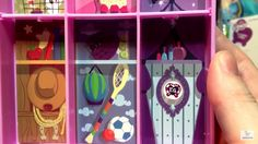 Friendship Games, Equestria Girls, Mlp, Learning, Toys, Ideas, Activity Toys, Studying, Clearance Toys