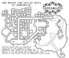 hadramkath-marble-and-bronze-halls-players-map.jpg (4763×3976)