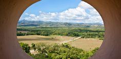 Sierra del Escambray | Cuba