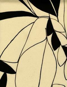 Lourdes Sanchez, artist and printed textile designer