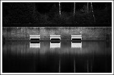 Matteo Rapisarda Fotografo