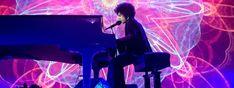 Prince, the closing