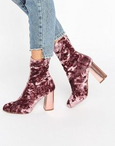 a59d1c14 Women's Shoes | Heels, Sandals, Boots & Trainers | ASOS Moda Online, Tacones