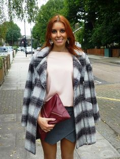 Today's Miss Street Chic Blog Post has my London Fashion Weekend Look #lookoftheday #lfwend http://missstreetchic.com  pic.twitter.com/u3eZCtpZzc