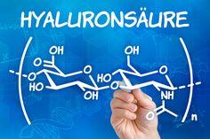 Hyaluronsäure    Eine gute Feuchtigkeitsversorgung ist die Grundlage für eine jung aussehende Haut. Die Kosmetika, die Hyaluronsäure enthalten, liefern exzellente Ergebnisse in der Wirkung und sensorischen Performance. Hyaluronsäure hat eine wichtige biologische Funktion in der menschlichen Haut. Hyaluronsäure ist ein Hauptbestandteil der extrazellulären Matrix und wird in den Zellmembranen gebildet. Die Zellen produzieren …