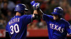 MLB: Equipos sin sabor a triunfo en la Serie Mundial de GL