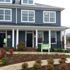 Baltimore, MD new build - currently listed for $218,490