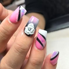 32 Likes, 0 Comments - Bui808 Nails (@bui808_nails) on Instagram