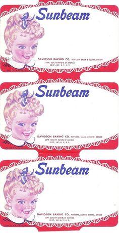 photo sunbeamvintagejarcanlabel free printable