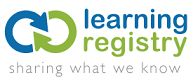 The Federal Registry for Educational Excellence (FREE) makes it easier to find digital teaching and learning resources created and maintained by the federal government and public and private organizations.