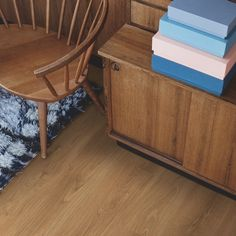 Select floors range of laminate flooring, hardwood wood flooring, semi solid and engineered solid wood floors.Porcelain Tiles and designer Italian Tiles. Rustic Laminate Flooring, Pergo Laminate, Types Of Wood Flooring, Solid Wood Flooring, Cork Wood, Lillehammer, Italian Tiles, Tile Manufacturers, Wood Texture