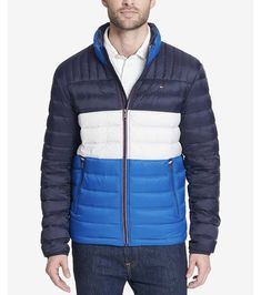 2f89283397 Men s Big   Tall Packable Down Puffer Coat  fashion  clothing  shoes   accessories  mensclothing  coatsjackets (ebay link)