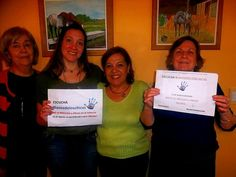 #lavozdelxschicxs campaña de visibilizacion del Maltrato y Abuso en la Infancia desde Aralma