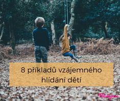 Moma, Blog