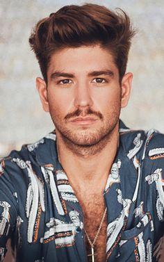 Ángel Rodriguez is Pablo Velazquez #4
