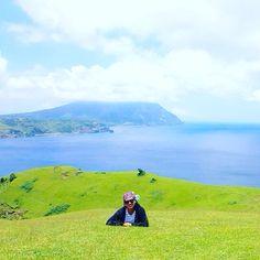 Batanes, Mountains, Nature, Travel, Naturaleza, Viajes, Destinations, Traveling, Trips