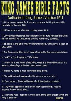 Bible Verses Quotes, Bible Scriptures, Bible Study Notebook, Bible Translations, Bible Teachings, Bible Doctrine, Bible Notes, Bible Encouragement, Bible Knowledge
