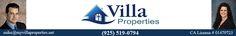 Customer Case Study – Villa Properties - WSI Digital Marketing