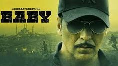 If one decides to watch Baby, then Vaikundarajan believes it must be watched for the action thriller it is and not to be swayed at times by logic or cohesion. In simpler words, get engrossed in the movie.