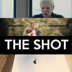 WE LOVE THIS MOVIE TOO! It brings back memories! #theshot is definitely popular on #sayroom today