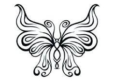 Tijdelijke Tattoos, Bindis en Body-Jewels - groot assortiment